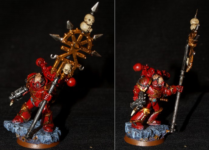 World Eaters -Les Bloodcrusher arrivent !!!! 180295Khorne3