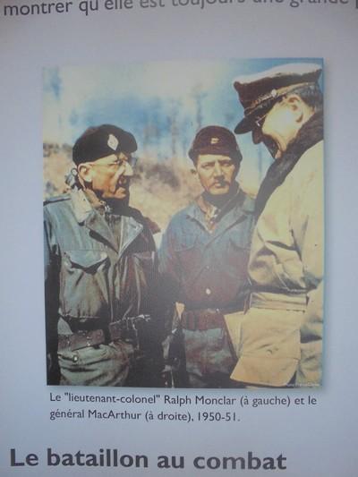 [Opérations de guerre] Guerre de Corée - Tome 2 - Page 8 180797DSC04097