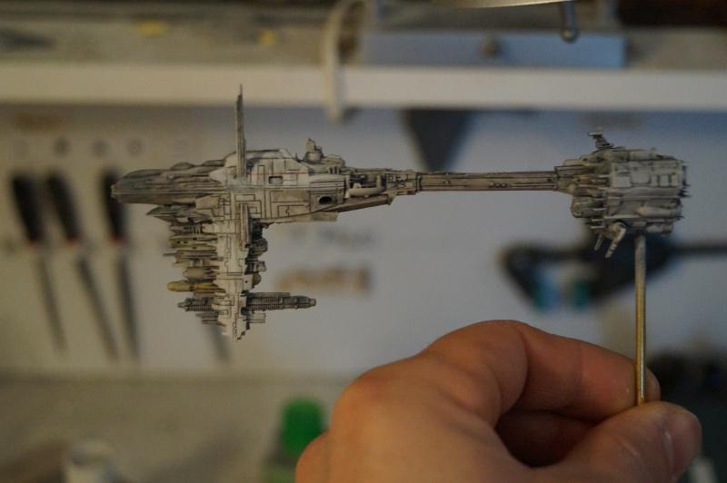 Escorteurs rebelles Anigrand - 1/2256 181229DSC01215
