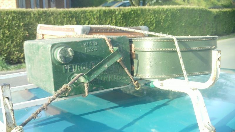 Polo Green 181465IMAG0208