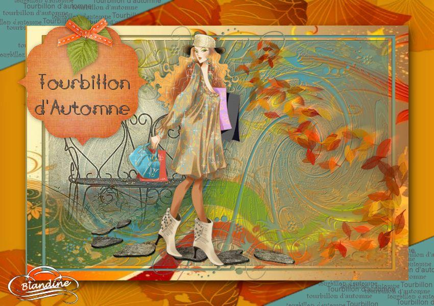19-Cours Psp-Tourbillon d'automne - Page 2 181572imagefinale