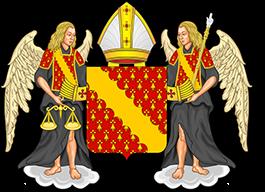Officialité de la Province de Vienne