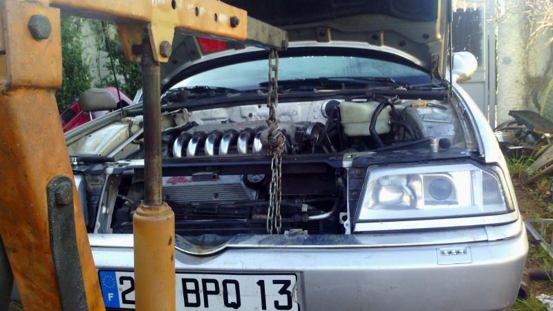 bonjour voici un 164 V6 3.0 24 QV super 181589IMG20141219101254