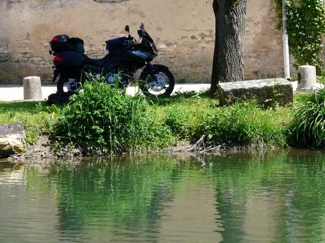 SUR LA ROUTE DES COUPES MOTO LEGENDE 27 ET 28 MAI 2012 181860011