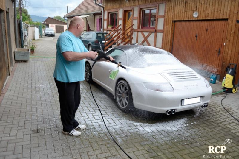 Topic unique : Posez vos questions à Renov'Car Passion -> ND Car Care - Page 37 182095DSC0007