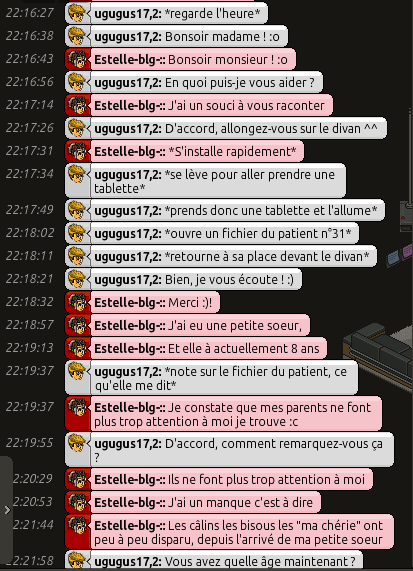 [ugugus17,2] Rapport d'actions RP {PSYCHOLOGUE} - Page 3 182220rp11