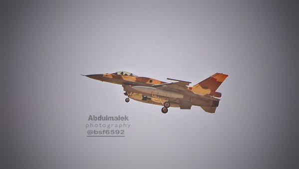 القوات الجوية الملكية المغربية - متجدد - - صفحة 2 182931CQaFgFvUkAAA1jp