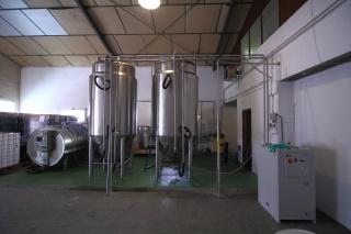 Encore une nouvelle brasserie dans le Tarn 183040BM0002
