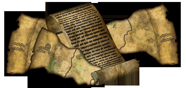 [Documents volés] L'Ordre Pourpre  183108parcheminordre7