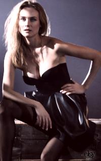 Diane Kruger 183342Diane7
