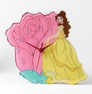 Disney Enchanting Collection - Enesco (depuis 2012) 183493DECB