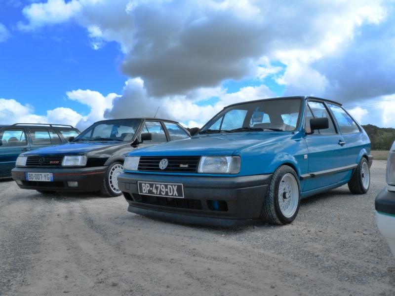 VW Camp'Mans 2012 - Les photos 184328P1020212