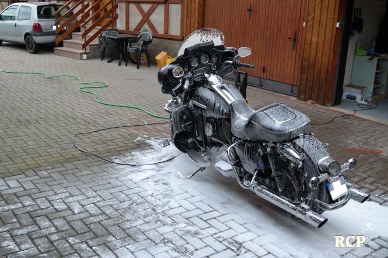 Rénovation Harley Davidson 184482DSC0160