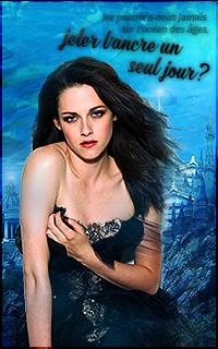 Kristen Stewart #010 avatars 200*320 pixels - Page 2 184493avakristen19