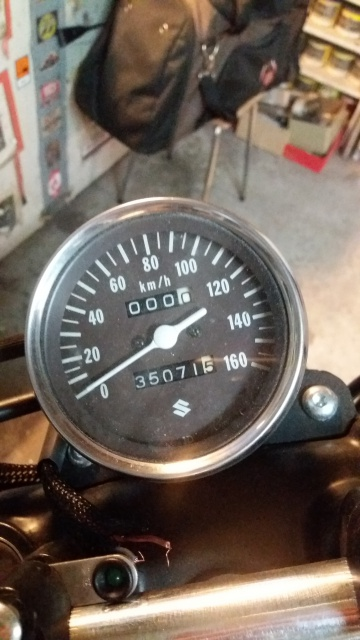 600 DR scrambler vintage 18496520160909204147