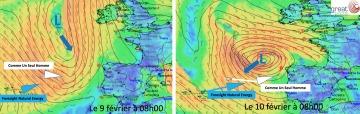 L'Everest des Mers le Vendée Globe 2016 - Page 11 1859311analysemeteoericbellionetconradcolman9fevrier2017r360360