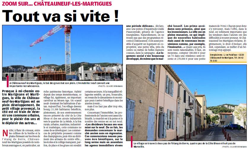 A S CASTELLAS CHATEAUNEUF LES MARTIGUES/ PHA PROVENCE  - Page 7 18601553a