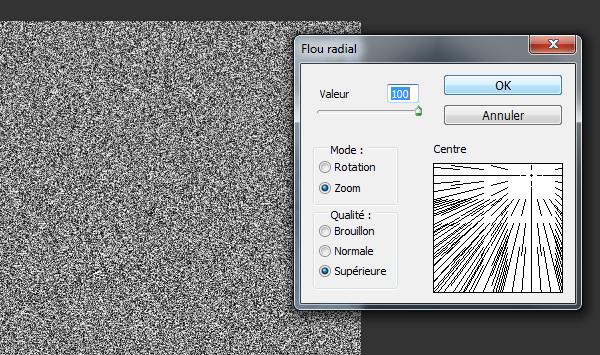 [Photoshop] Créer un décor sous-marin 18601582f
