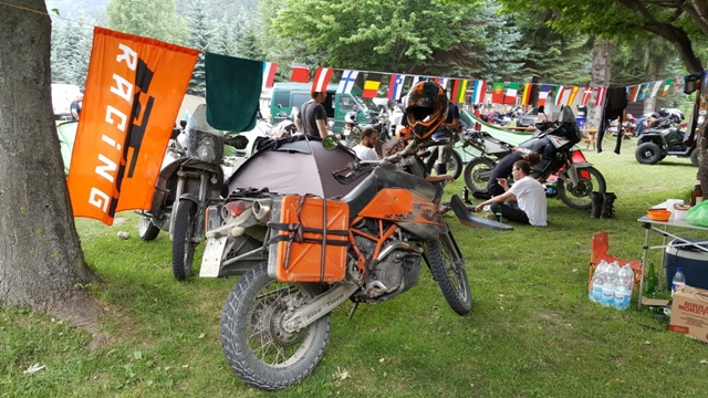 LC8 Rally western Alps - Stella alpina - Alps Tour 2016  18614220160708174721