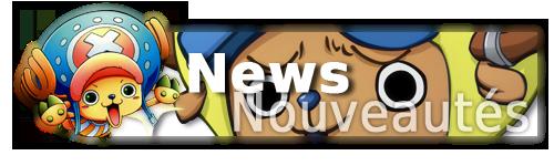 Onederful Piece - Forum One Piece 186418News