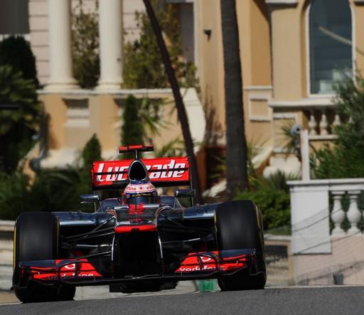 F1 GP de Monaco 2012 : (essais libres-1-2-3-Qualifications) 1865262012GPdemonacoJensonButton