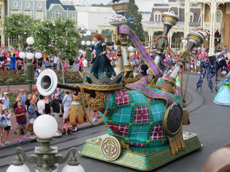 Walt Disney World + Universal Studios + Sea World + Busch Gardens Summer 2014 - Page 4 186535IMG0966
