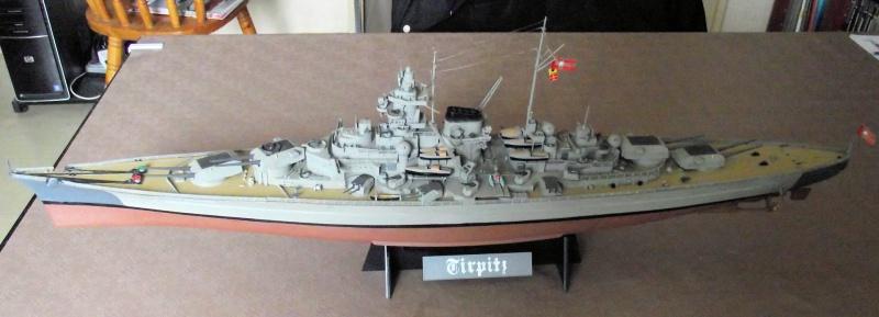 Tirpitz Tamiya 1x350 - Page 2 186633TirpitzTamiya1x35043