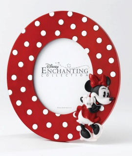 Disney Enchanting Collection - Enesco (depuis 2012) 186810DEC18