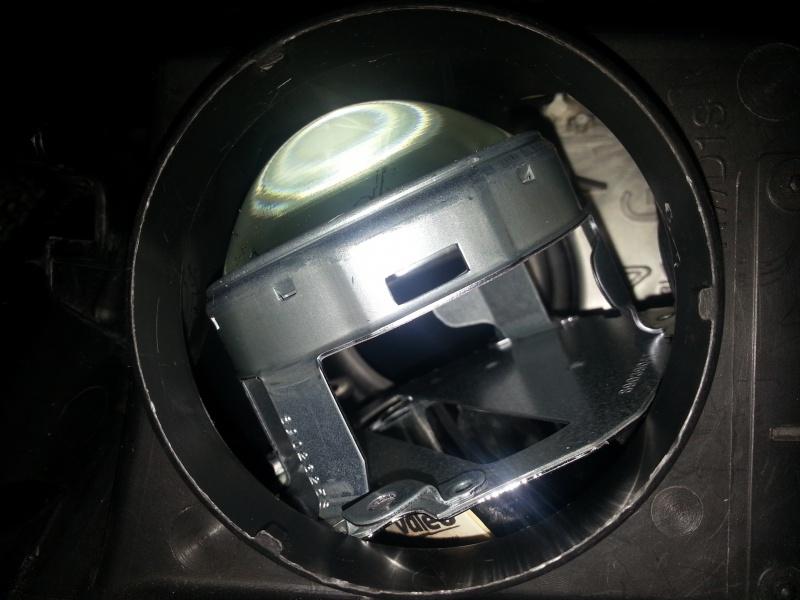 [Tuto] Nettoyage lentille feux de croisement 18779920140120001013