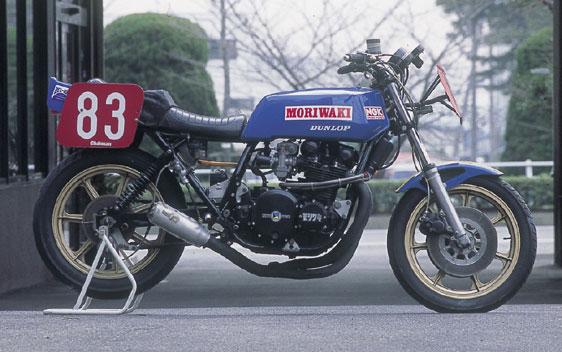 Mon proto M 16 Martin (1984) 18783223Z