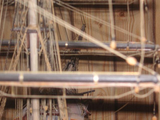 Cutty Sark (Constructo 1/90°) par Vieux gabier 188240Cuttysark15042013001
