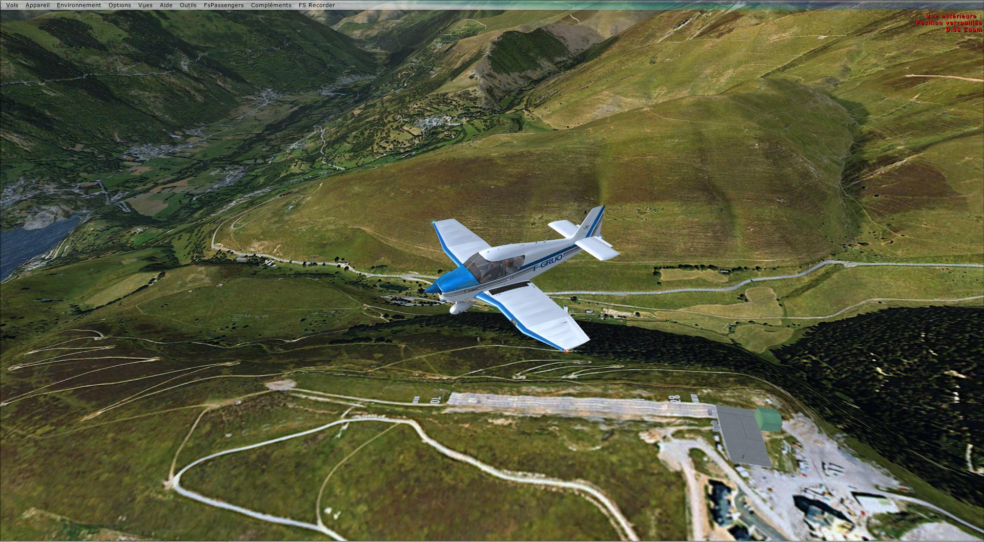 Essai demo X-Plane 10 - Page 2 188376201332418139115