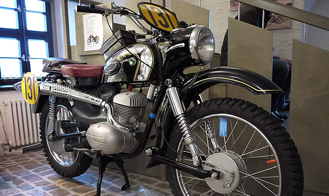 MZ 250 GS Enduro, question expertise 188849094mzgs250