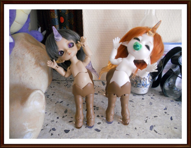 Nouvelles dolls : DimAria, LTF Ante et Lishe :) - Page 3 188880NewLook10