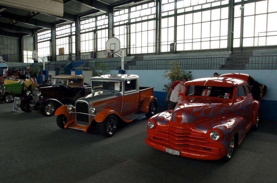 Fun Car Show Illzach, 26, 27, 28 mai 2012 189531DSC636701