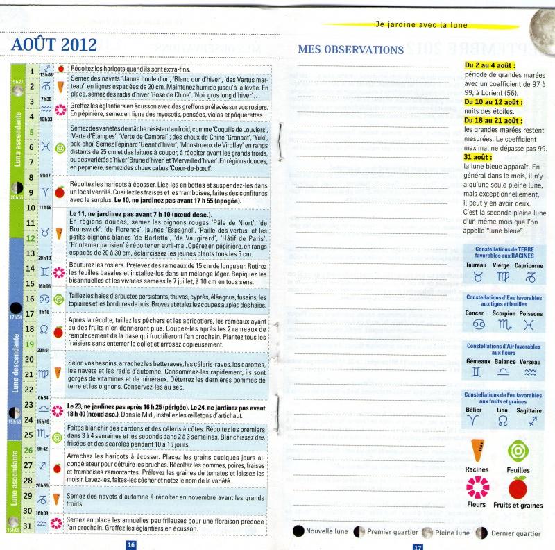 Calendrier Lunaire  190036Aout2012