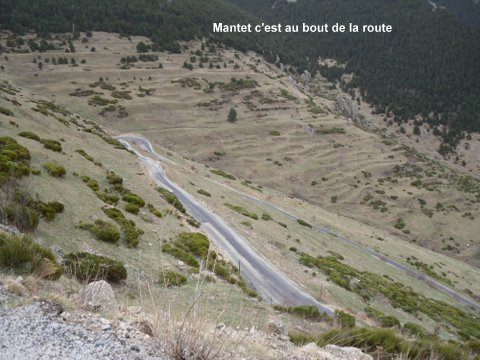 Sur la trace des Mérens - Page 3 190094SDC14559