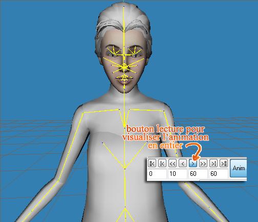 [Confirmé] Créer une animation personnalisée avec Milkshape 3D 190115lecture