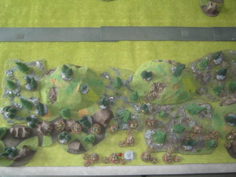 Assaut sur Zebra (campagne narrative) - Page 2 190352tc3