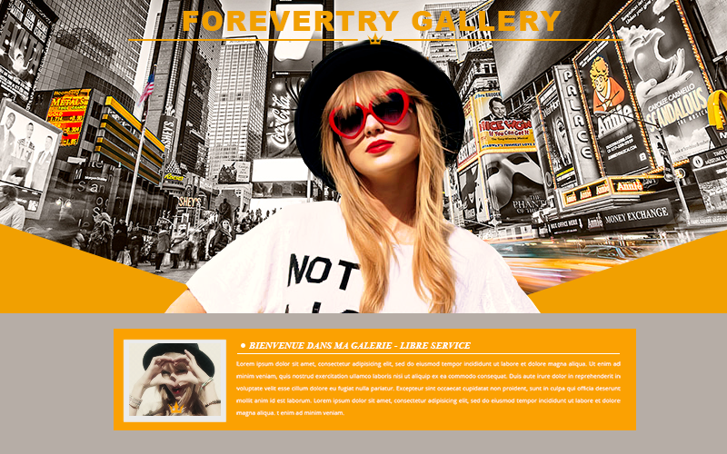 créer un forum : ForeverTry79 190381forevertrygallery01