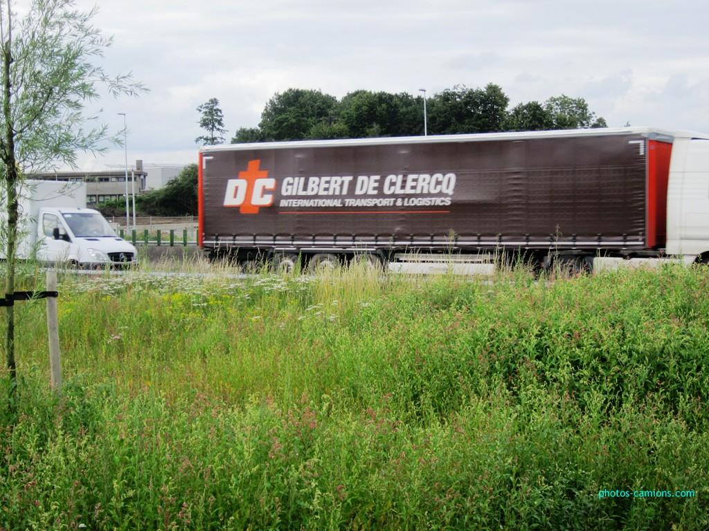 Gilbert De Clercq (Sint Niklaas) - Page 2 190415photoscamions13juillet2012349Copier