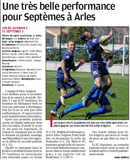 FC SEPTEMES  ET SO SEPTEMES  - Page 6 190839861b