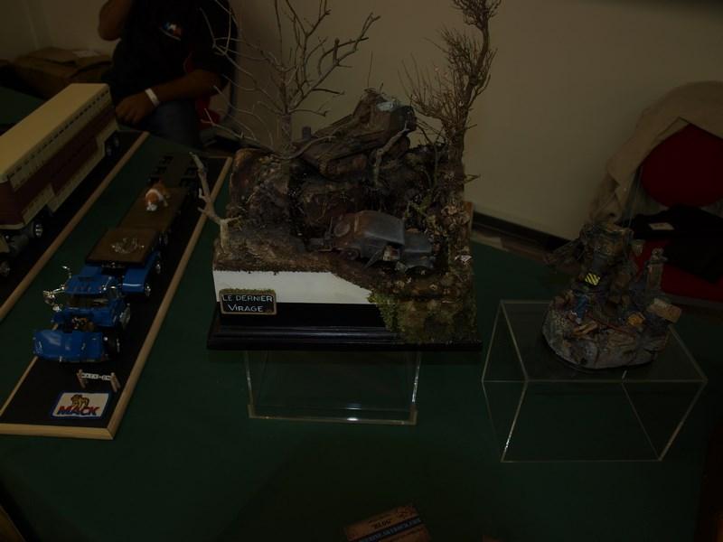 Expo maquette Hyeres le 10 et 11 octobre 191057PA106374Copier