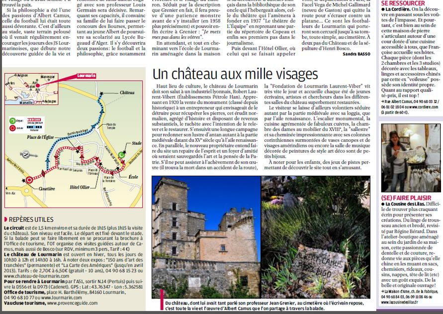LA POPULATION MEDITERRANEENNE - Page 11 191079575