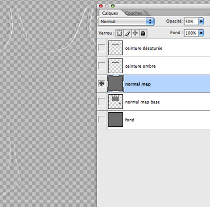 [Débutant] Créez vos vêtements - Partie V - Créez avec Photoshop - Partie B 191118figure6p22