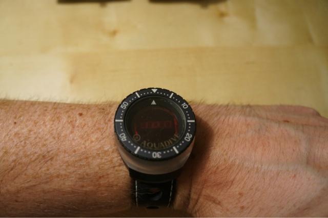 Hamilton QED 1 vintage LED watch 1973 1912990450ad3c003a0bc56b5c2572495e1e4b