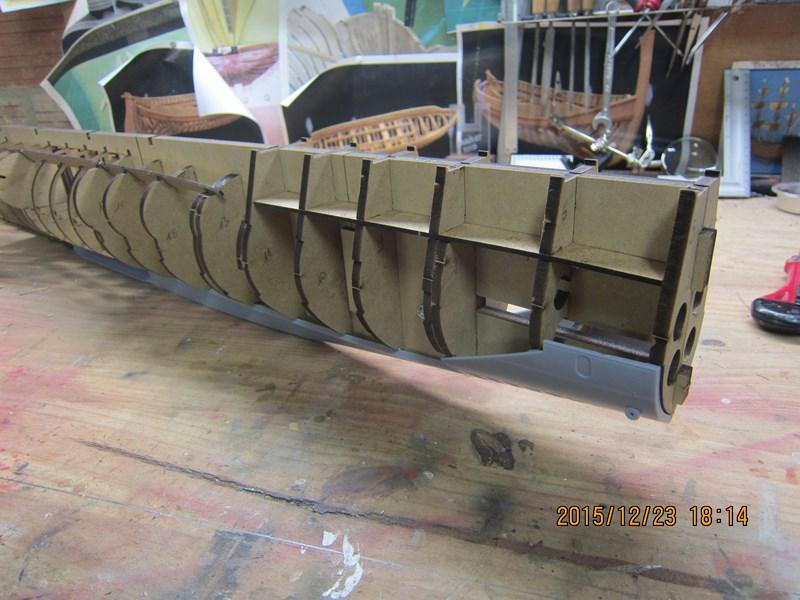 U-boat  U 96  1/48 de Hachette/Amati 191389IMG3196Copier
