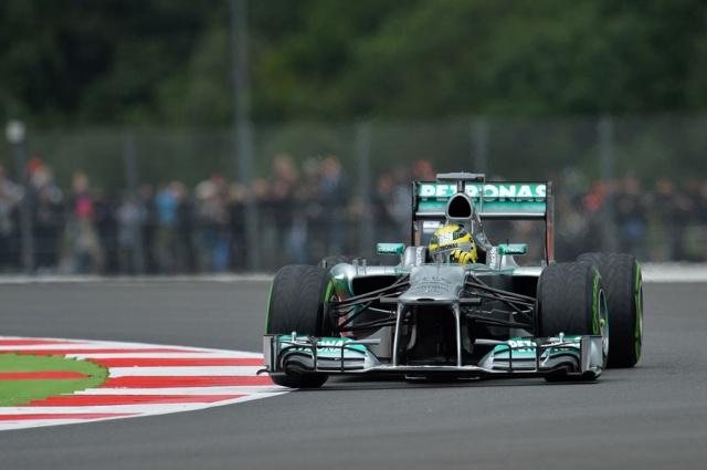 F1 GP de Grande-Bretagne 2013 : (essais libres-1-2-3-Qualifications) 1915612013GPdeGrandBretagneNicoRosberg