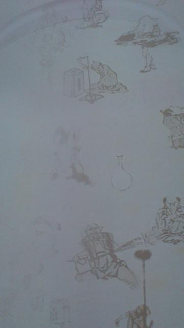 [Expo Report] Exposition Hokusai 191612DSC0106