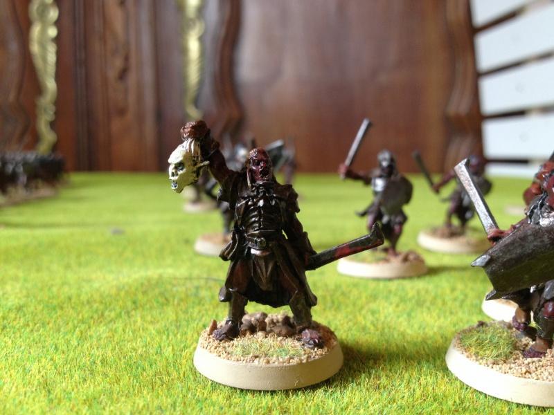 Armée Isengard 191964IMG0918